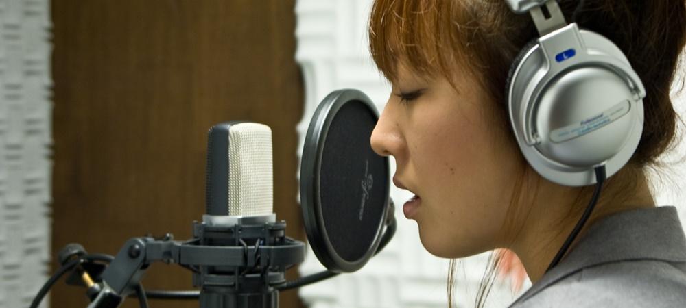 【歌が上達する方法】ボイストレーナー歴10年の経験をもとに徹底解説するよ!