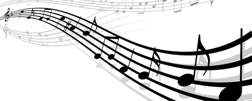 あなたのの声質を変化させる倍音に関して【共鳴腔編】