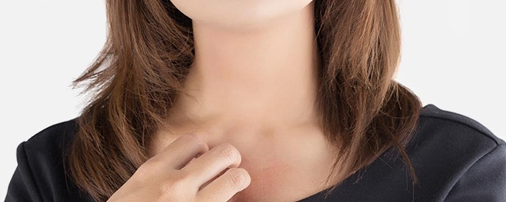 ミックスボイスを習得する上で欠かせない最低限の声帯の知識