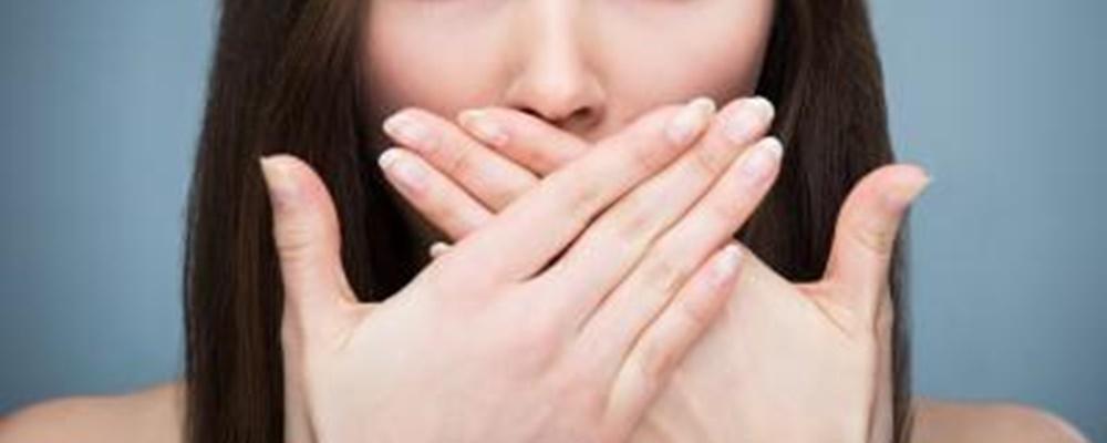 舌のボイストレーニングをする上で必ず知っておかないといけない一番大切な事!!